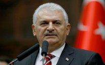 Binəli Yıldırım Novruz bayramı münasibəti ilə təbrik etdi