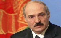 """""""İşğal altındakı ərazilər azad olunmalıdır""""- Aleksandr Lukaşenko"""