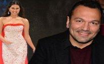 Ali Sunal azərbaycanlı sevgilisi ilə bu gün evlənir