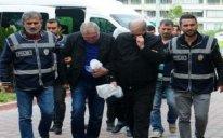 """""""Lotu Quli""""nin adamını öldürənlər tutuldu - Onlardan biri ermənidir"""