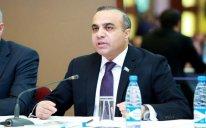 Azay Quliyev ATƏT-in müşahidə missiyasının hesabatına etiraz etdi