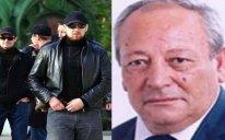 Astan Şahverdiyev kriminal-avtoritetin sifarişi ilə öldürülüb? – ŞOK İDDİA