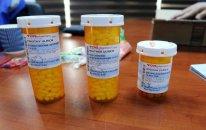 ABŞ-dan göndərilən bağlamada narkotik vasitə aşkarlandı - VİDEO