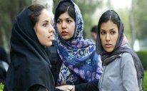 İranda başörtüsü qalmaqalı