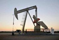 Nazirdən PROQNOZ: Aprel ayında neftin qiyməti 80 dollara çata bilər