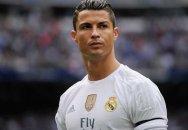 """""""Real Madrid"""" Ronaldoya yeni müqavilə təklif edəcək"""