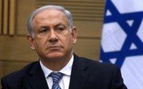 Netanyahu İlham Əliyevi təbrik edib