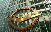 Asiya İnkişaf Bankı Azərbaycana 900 milyon dollar kredit ayıracaq