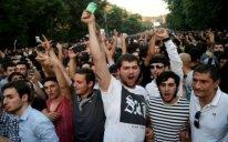 Paşinyan Ermənistanın hakim partiyasına yeni ultimatum verib