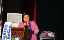 Türkiyədə Cümhuriyyət Konfransları keçirilir - FOTOLAR