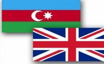 Britaniya Azərbaycana ən çox investisiya qoyan ölkədir