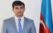 """""""AŞ PA Azərbaycan dövlətinə nəzarəti həyata keçirə bilməz"""""""