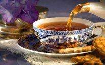 Alimlərdən ŞOK ARAŞDIRMA - Oxuduqdan sonra mütləq çay içəcəksiz