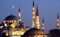 Ramazan ayının başlayacağı vaxt açıqlandı