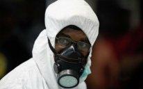 Daha 3 nəfər Ebolaya yoluxub