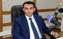 """Ülvi Mehdiyev: """"2020-ci ildə """"ASAN Xidmət"""" Azərbaycanı tam əhatə edəcək"""""""