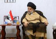 İraqda parlament seçkilərində iranyönlülər qalib gəlib