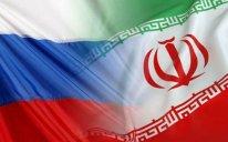 Rusiya və İran ticarətdə kriptovalyutaya keçə bilər - PLAN