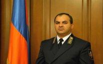 Ermənistanda Baş prokurora qarşı mitinqlər davam edir