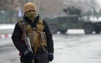 Əfqanıstanda 20 polis öldürüldü