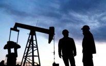 Azərbaycan neftinin qiyməti qalxdı