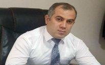 Azərbaycanlı iş adamı Qırğızıstandan deportasiya ediləcək
