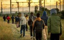 Aİ miqrantlara yardım üçün Türkiyəyə əlavə 1,5 milyard avro ayıracaq