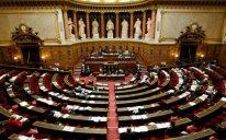 Fransa Senatında ADR-in 100 illiyi qeyd ediləcək