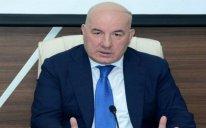 """""""Devalvasiya üçün heç bir fundamental səbəb yoxdur"""" – Elman Rüstəmov"""