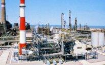 Kimya sənayesində 479,1 mln. manatlıq məhsul istehsal edilib