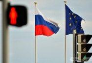 Aİ Rusiyaya tətbiq etdiyi sanksiyaların müddətini uzatdı