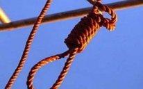 İranda daha bir nəfər edam edildi
