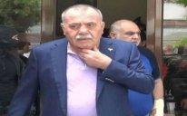 Manvel Qriqoryan deputat toxunulmazlığından məhrum edildi