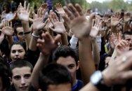 İtaliya işsiz gənclərin sayına görə Avropada ilk sıradadır