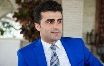 """""""Bakı Sığorta""""ya sədr təyin edildi"""