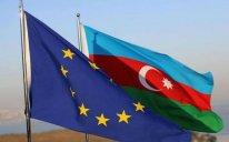 Azərbaycan Aİ ilə yeni tərəfdaşlıq sazişi hazırlayır