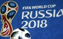 DÇ-2018: Belçika, İsveç və Almaniya növbəti oyunlarını keçirəcəklər