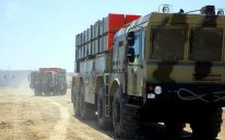 Azərbaycan Ordusunun genişmiqyaslı təlimləri başlayıb – VİDEO