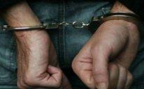 Terrorçuluğa açıq çağırışla bağlı 21 cinayət işi başlandı, 3 nəfər həbs edildi