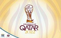 Futbol üzrə 2022-ci il dünya çempionatının keçiriləcəyi tarix təsdiqləndi