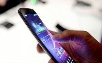 Mobil operatorların bu ilki gəlirləri açıqlandı - 400 milyon manatı ötür