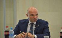 Gürcüstanın yeni baş prokurorunun adı məlum olub