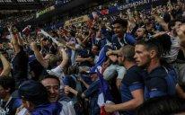 Dünya çempionatını 3 milyona yaxın azarkeş stadiondan izləyib