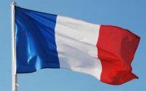 Fransa Rusiyadakı ticarət nümayəndəliyini bağladı
