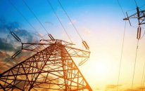 Sənaye müəssisələrində elektrik enerjisindən istifadəyə dair YENİLİK