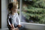 3 yaşlı uşaq valideyn səhlənkarlığının qurbanı oldu