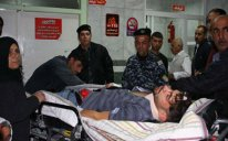 İranda zəlzələ nəticəsində 287 nəfər xəsarət alıb