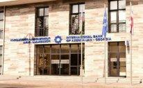 ABB-nin Gürcüstan filialının ləğvi prosesinə start verildi