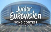 """""""Eurovizion-2018"""" uşaq mahnı yarışmasına rekord sayda ölkə qatılacaq"""