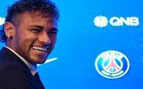 Neymar poker turnirində 21 min dollar qazandı